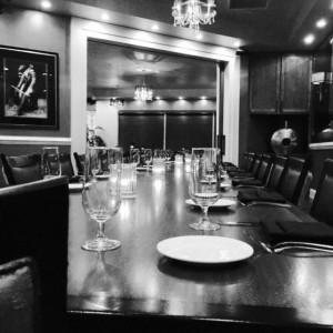 Flavor_Dining_Chaplin_Room_4