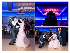 culpeper center photos wedding 1