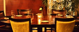 table_for_eight